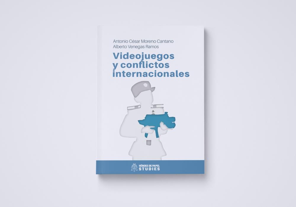 Videojuegos y conflictos internacionales